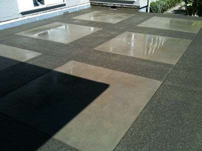 Cleaning-Concrete-1