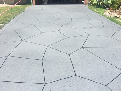 Decorative-Concrete-Driveways