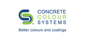 trust icons concrete colour systems - Home - draft