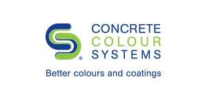 trust icons concrete colour systems - Home