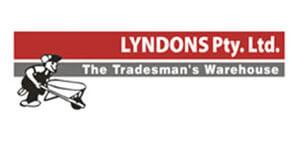 trust icons lyndons - Home - draft