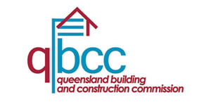 Queensland-Biulding-&-Contruction-Commission