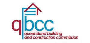 trust icons qbcc - Home