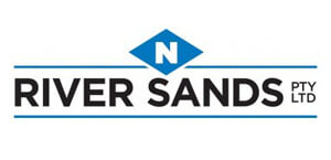 River-sands-logo