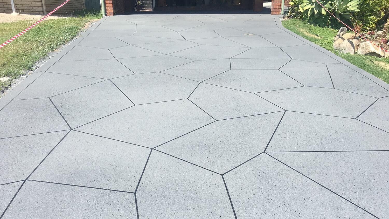 decorative concrete home slide2 - Home - draft