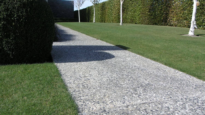 decorative concrete home slide3 - Home