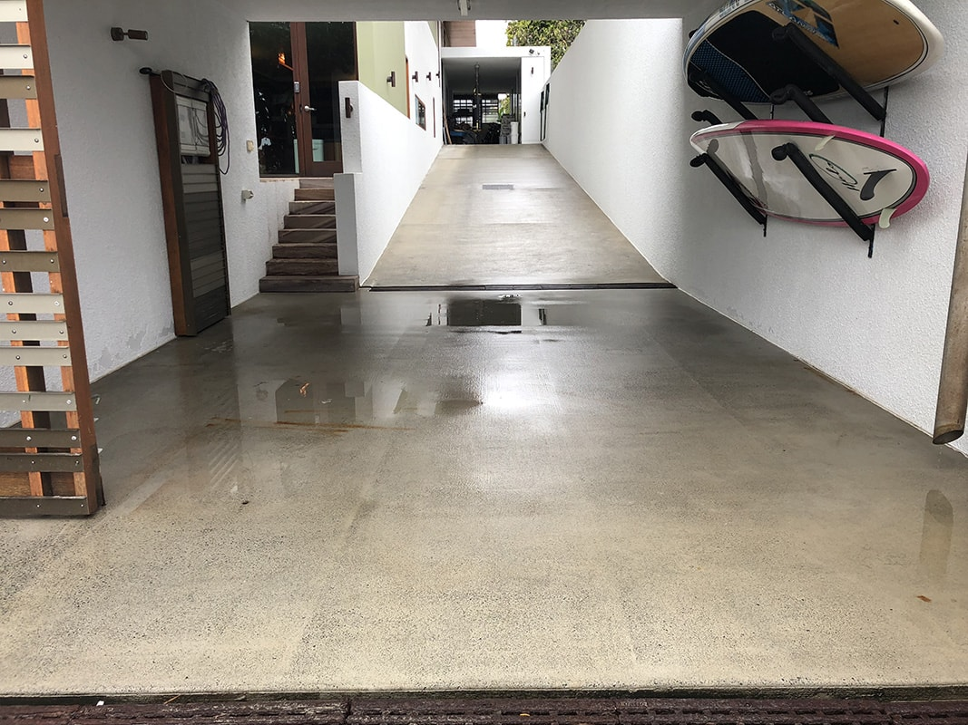 decorative concrete resurfacing 01n - Home - draft