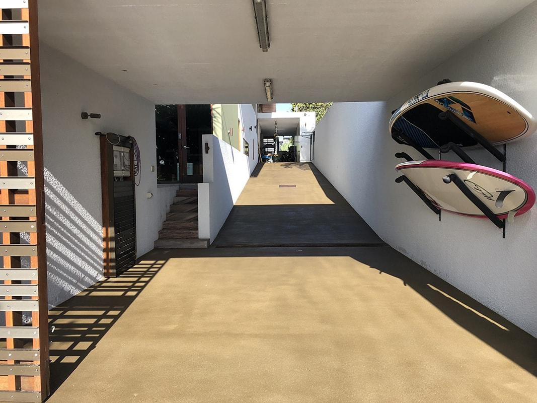 decorative concrete resurfacing 03 - Home