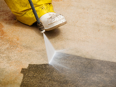 services concrete cleaning n - Home