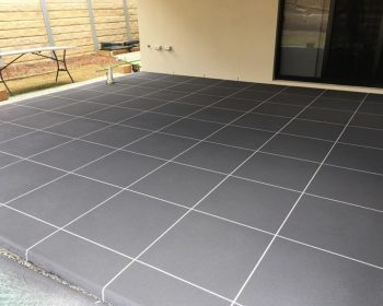 gallery stencilled concrete 06 350x280 - Concreters Brisbane