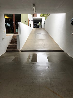clean your concrete - Concreters' Tips to Maintaining Concrete