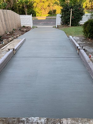 maintaining concrete - Concreters' Tips to Maintaining Concrete